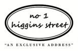 1 Higgins