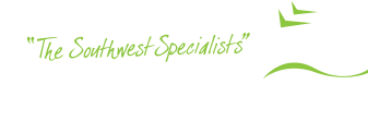 Stocker Preston Real Estate - logo